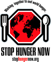 Stop_Hunger_Now_logo_with_slogan