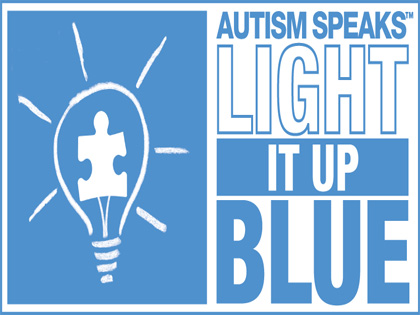 autism-speaks-light-it-up-blue