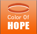 ColorofHope-Haiti