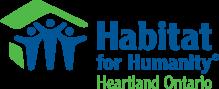 HeartlandOntario_logo