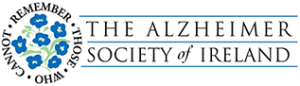 alzheimers-society-of-ireland