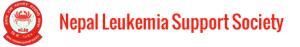 NepalLeukemiaSupportSociety