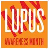 LupusAwarenessMonth