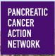 PancreaticCancerActionNetwork