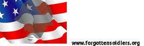 ForgottenSoldiersOutreachlogo