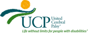 ucp_logo_tagline