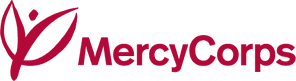 nt-mercy-corps-logo-red (1)