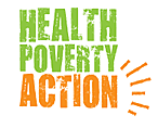 healthpovertyaction