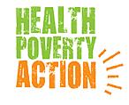 healthpovertyaction